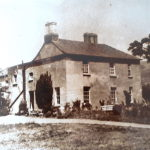 Ballymoney Guest Houses