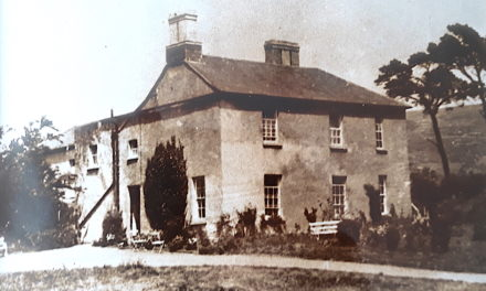 Ballymoney Guest Houses